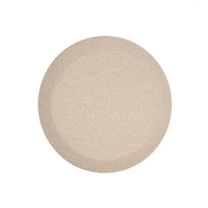 Bathstone Stone Colour