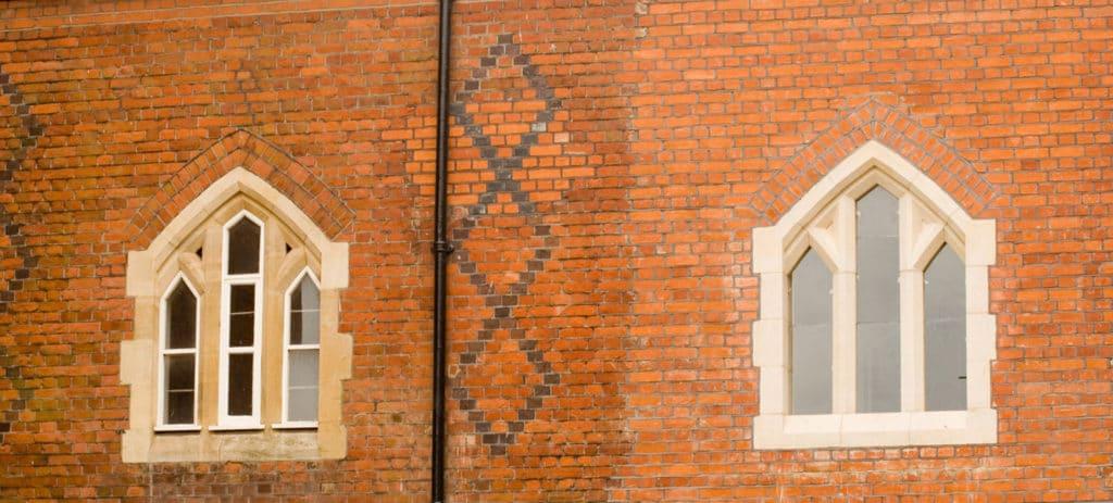Bespoke Window Surrounds051