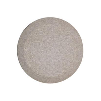Granite Grey Stone Colour