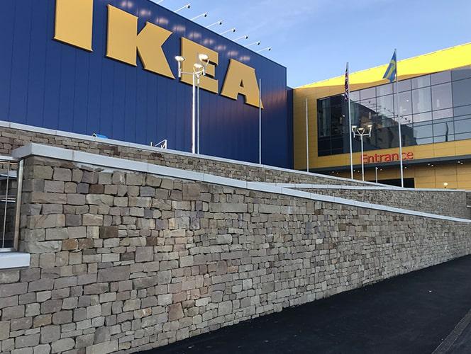 Ikea 2 Jpg