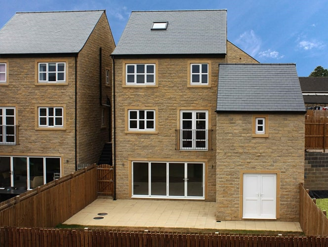 Spacious Homes 2 Jpg