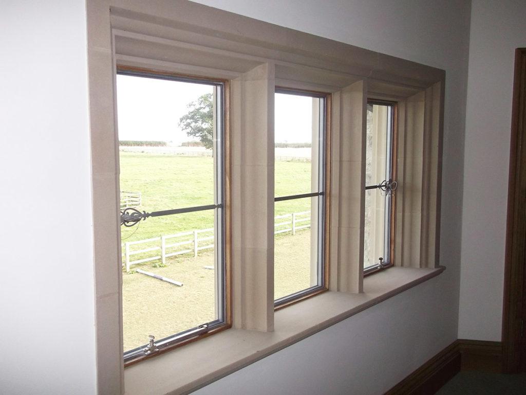 Window Surround914 Jpg