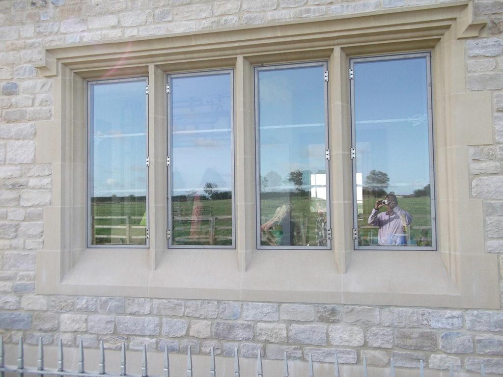 Window Surround947 Jpg