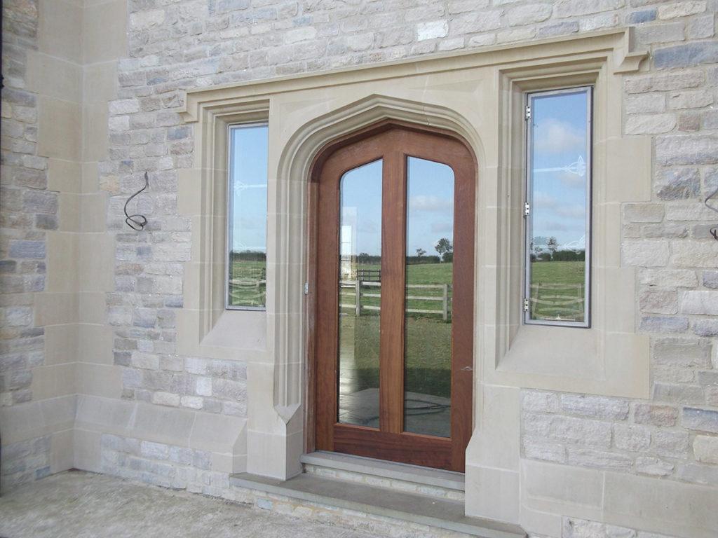 Window Surrounds Jpg